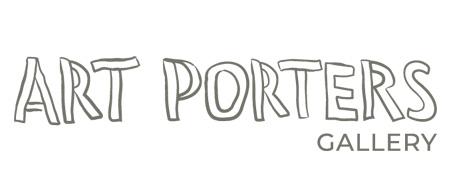 Artporters.com