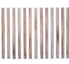 Erianto_Underperfection(2012)_acryliconcanvas_H102xL175cm(17panelsofH102xL6cm)_SGD5250