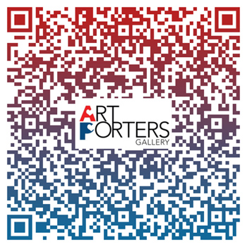 Qr Code Scanner Android Test 2021