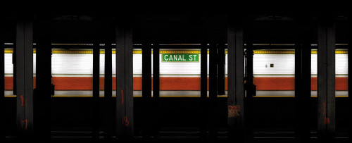 08_Canal_One