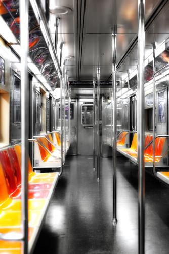 21_Subway_5694