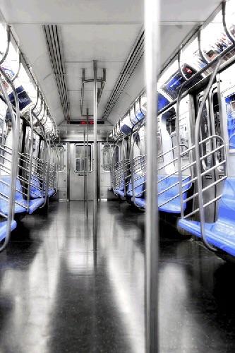 Subway_5165