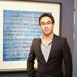 KitikongTilokwattanotai_profilepic