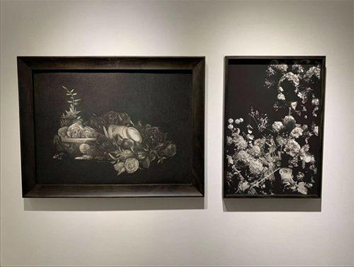 YanyunChen_Set_Gallery2
