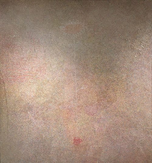 Tumbuh_2020_Acryliconcanvas_H160xW150