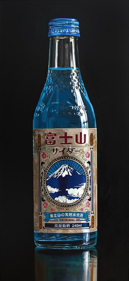 bluefuji_4155a