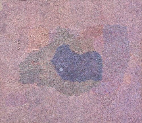 04_Lake_150x130cm_acrylic on canvas_2021_landscape