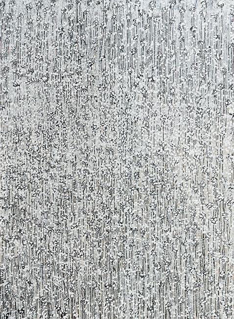 07_Rainfall_100x270cm_(2panel)_acrylic on canvas_2021_portrait